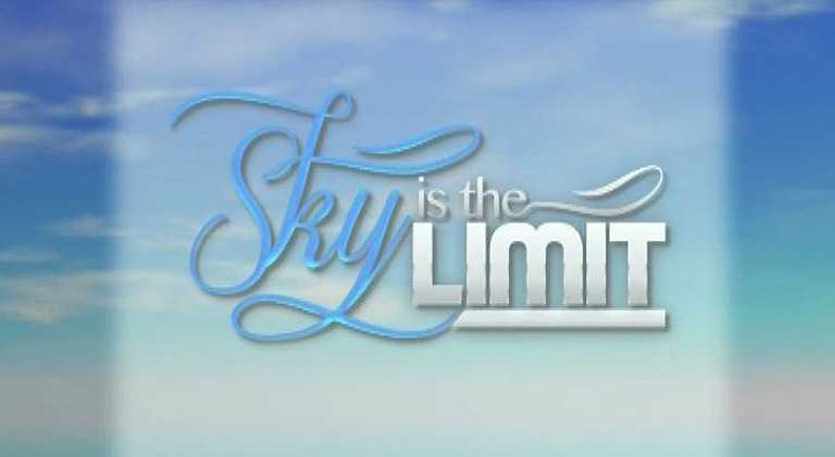 Sky Is The Limit | Talk Show - PTV World | TV Guide Pakistan